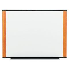 MMM M4836LC 3M Widescreen Dry Erase Board MMMM4836LC