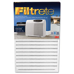 Filtrete Replacement Filter, 11 7/8 x 18 3/4