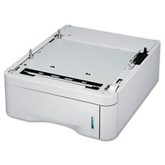 Cassette Tray for Samsung ML-3312ND and 3712ND/DW, 520 Sheets