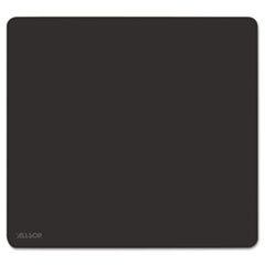 Allsop Accutrack Slimline Mouse Pad, ExLarge, Graphite, 12 1/3