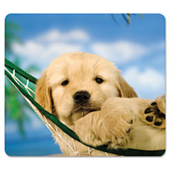 FEL 5913901 Fellowes® Recycled Mouse Pad FEL5913901