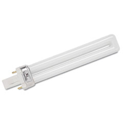Havells Fluorescent Bulb, 13 Watts