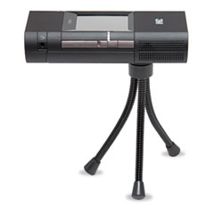 3M MP180 Pocket Projector, 800 x 600 pixels, 32 Lumens