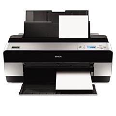Epson Stylus Pro 3880 Wide-Format Printer
