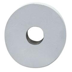 Atlas Paper Mills Green Heritage JRT Bath Tissue, 2-Ply, 12