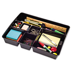 Desk drawer organizer tray desk drawer organizers - Desk drawer organizer trays ...