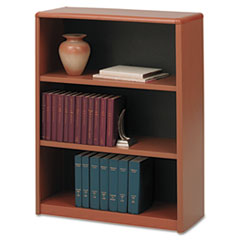 SAF 7171CY Safco Value Mate Series Metal Bookcases SAF7171CY