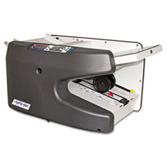 Martin Yale Model 1711 Electronic Ease-of-Use AutoFolder, 9000 Sheets/Hour