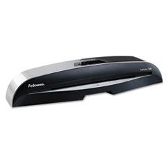 Fellowes Callisto 125 Laminator, 12 1/2 wide, 5 mil Maximum Width