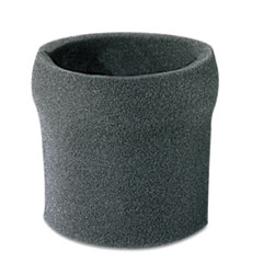 Shop-Vac Hang-Up Foam Sleeve