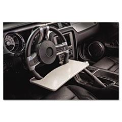 AUE 13000 AutoExec WheelMate AUE13000