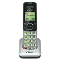 CS6409 VTech Accessory Handset For CS6400 Series