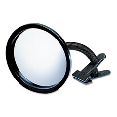 See All Portable Convex Security Mirror, 10