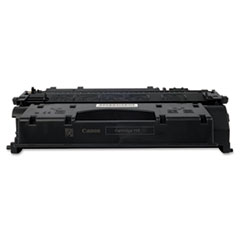 Canon (CRG-119) MF5850 / MF5950, LBP6300 / LBP6650 Black Toner Cartridge