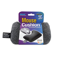 IMA A10166 IMAK Mouse Wrist Cushion IMAA10166