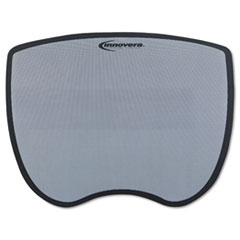 IVR 50469 Innovera Ultra Slim Mouse Pad IVR50469