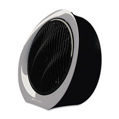 Bionaire Remote Control Power Fan, Three Speed, Black