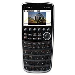 CSO FXCG10 Casio PRIZM fx-CG10 Color Graphing Calculator CSOFXCG10
