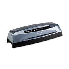 Fellowes Neptune2 NL 125 Laminator, 12 1/2 Inch Wide, 7 Mil Maximum Document Thickness