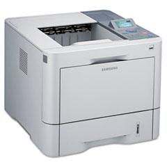 SAS ML5012ND Samsung ML-5012ND Laser Printer SASML5012ND