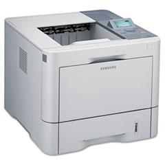 SAS ML4512ND Samsung ML-4512ND Laser Printer SASML4512ND