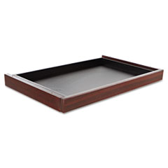 ALE VA312414MY Alera Valencia Series Center Drawer ALEVA312414MY
