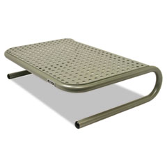 Allsop Metal Art Jr. Monitor Stand, 11