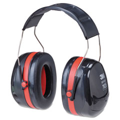 3M Extreme Performance Ear Muff H10A