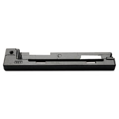 DPS R0910 Dataproducts R0910 Cash Register Ribbon DPSR0910