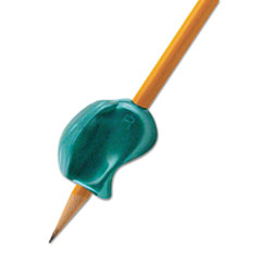 The Pencil Grip, Inc. The Crossover Grip, 1 1/2
