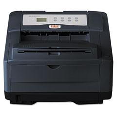 OKI 62427304 Oki B4600N Digital Monochrome Laser Printer OKI62427304