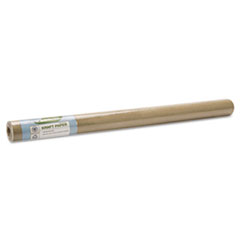 Caremail Recycled Kraft Paper, 60lb, 30