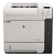 HP LaserJet Enterprise M601dn Laser Printer