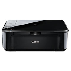 Canon PIXMA MG3120 Wireless Photo All-in-One Inkjet Printer, Copy/Print/Scan