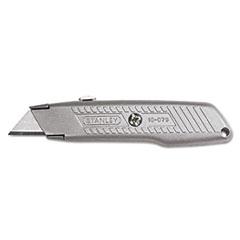 BOS 10079 Stanley Tools  Interlock  Retractable Utility Knife BOS10079