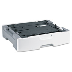 Lexmark Paper Drawer for E260/E360/E460 Series, 250 Sheets