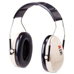 3M Low Profile Folding Ear Muff H6f/V