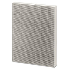 Fellowes Replacement Filter for 9270001 Air Purifier, True HEPA