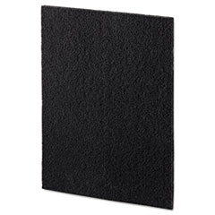 Fellowes Replacement Carbon Filter for 9270101 Air Purifier