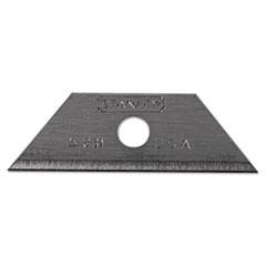 BOS 11031 Stanley Tools Mitey-Knife Blade 11-031 BOS11031