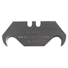 BOS 11983 Stanley Tools Large Hook Blade 11-983 BOS11983