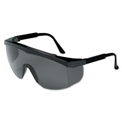 CRW SS112 MCR Safety Stratos  Spectacles SS112 CRWSS112