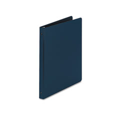 Avery Economy Round Ring Reference Binder, 1/2