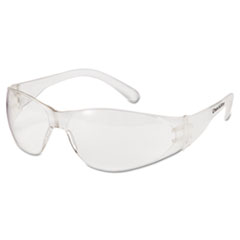 CRW CL010 Crews Checklite Safety Glasses CRWCL010