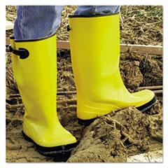 Slush Boots. Size 16