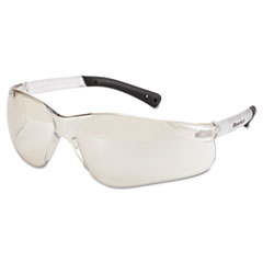 CRW BK119 MCR Safety BearKat Safety Glasses CRWBK119