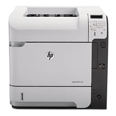 HP LaserJet Enterprise 600 M602n Laser Printer