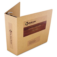 Guided Select Zero Waste Chipboard Binder, 3