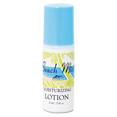 BHM LOTION Beach Mist™ Hand & Body Lotion BHMLOTION