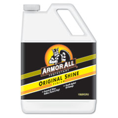 Armor All®-CLEANER,ARMOR ALL 4/1GAL